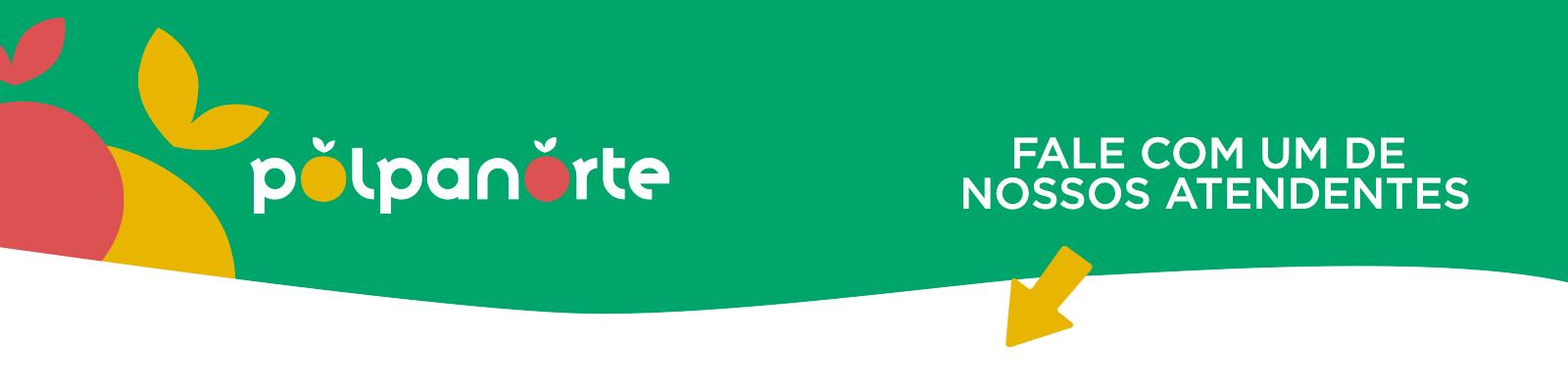 Banner Contato
